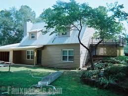 log cabin home designs log cabin vinyl siding striking exterior home design