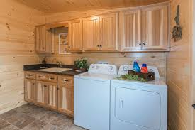 log cabin floors frontier cabins log cabin plans prefab floor plans zook cabins