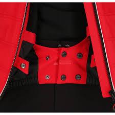 Cmp Ski Jacket Men Ferrari Skiwebshop Com