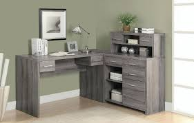 grey desk with drawers grey wood desk gray wood desk grey wood office chair grey wood grain
