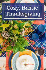 thanksgiving easy meals 152 best thanksgiving images on pinterest