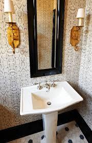 644 best kitchen u0026 bath ideas images on pinterest bathroom ideas