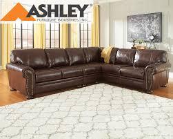 City Liquidators Furniture Warehouse Home Furniture Sectionals - Leather sofa portland 2