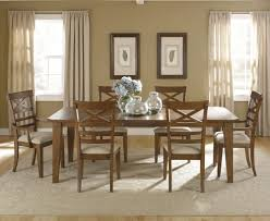 28 liberty dining room sets liberty furniture dining room