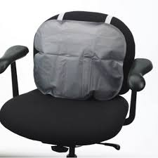fresh office chair pillow u2013 officechairin co