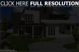 modern home designs floor plans best design ideas contemporary modern homes small designs exterior free contemporary house plans superb home 5 d contemporary house designs
