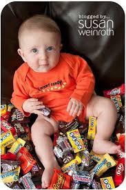 best 25 baby halloween photography ideas on pinterest baby