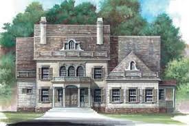 european style house plans european style house plan 4 beds 3 50 baths 3159 sq ft plan 119 133