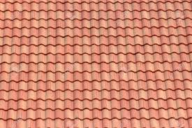 roof awesome terracotta tile roof ideas for modern exterior