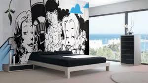 cool wallpaper for bedrooms descargas mundiales com