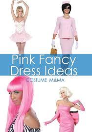 25 of the best 80s fancy dress ideas for women costume mama