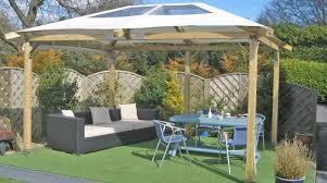 small outdoor spaces pergola stunning small patio gazebo small wooden garden gazebo