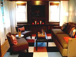 The Bay Living Room Furniture Sofa Design Marvelous Living Room With Bay Window Decorating