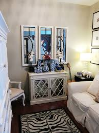 Mirrored Furniture Bedroom Sets Brown Mirrored Bedroom Furniture See Your Own Reflection With