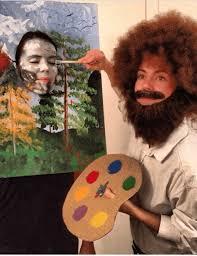 Megazord Halloween Costume Funny Pop Culture Inspired Halloween Costumes Groups Funny