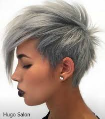 grey hairstyles for young women popular short hairstyles for young girls short hairstyles