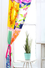 Home Decorating Sewing Projects Easy Home Decor Sewing Projects For Beginners Apartment Therapy