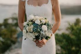 wedding flowers sydney sydney wedding flowers that ll see your creativity blossom easy
