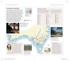 dk eyewitness travel guide australia eyewitness travel guides