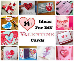 holidays diy valentines day 57 best s day cards gifts and party favors images on