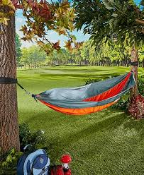 parachute hammocks or hammock tree straps ltd commodities