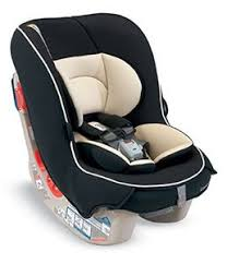 Most Comfortable Convertible Car Best Convertible Car Seats Lucie U0027s List