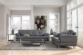 Home Design Furniture Vancouver by 69 Beautiful Necessary Surprising Modern L Shaped Sleeper Sofa
