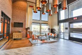 fairway home decor apartment cool fairways apartments chandler decorating idea