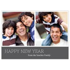 custom new year cards happy new year photo cards christmas photo cards personalized