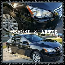 lexus of glendale yelp brotman auto body 38 photos u0026 114 reviews body shops 392 s