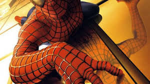 spider man box office hit flop den geek