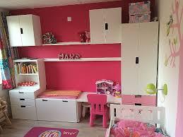 chambre stuva ikea lit superposé bureau ikea unique chambre de bebe ikea sundvik lit bb