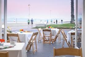round table hermosa beach beach house hotel at hermosa beach los angeles california jetsetter