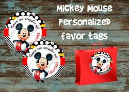 32 best mickey mouse birthday images on mickey