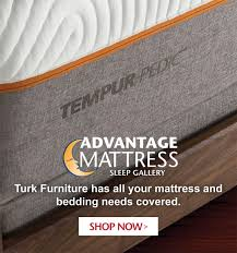 furniture u0026 mattress store joliet bolingbrook la salle