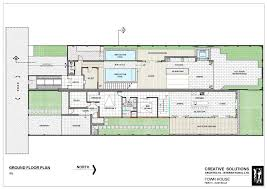 House Plan Australia Balinese Style House Plans Australia House Design Plans