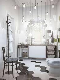 Aluminium Regal Mit Praktischem Design Lake Walls Lampen Fur Badezimmer Haus Design Ideen