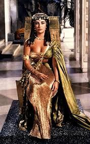 25 cleopatra costume ideas cleopatra