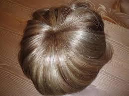 vlasove doplnky módní vlasové doplňky barbora ševčíková