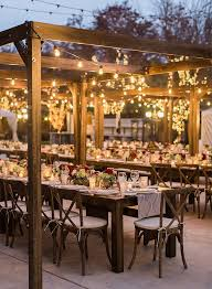 wedding rehearsal dinner ideas best 25 outdoor rehearsal dinners ideas on ideas for