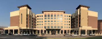 newcrestimage opens embassy suites in amarillo texas hotel