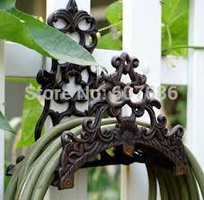 25 unique rustic garden hose reels ideas on pinterest rustic