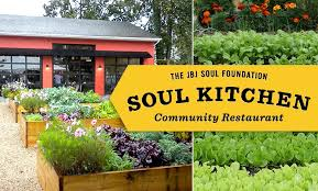 Jbj Soul Kitchen Red Bank Nj - soul kitchen bon jovi yelp kitchen cabinets