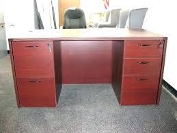 office desk with locking drawers locking computer cabinet office desk with locking drawers computer