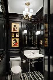 Beautiful Bathrooms Pinterest 1455 Best Beautiful Bathrooms Images On Pinterest Beautiful