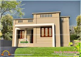 kerala home design com home design ideas