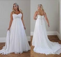 casual plus size wedding dresses color australia new featured