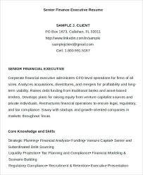 finance resume template 20 finance resume templates pdf doc free premium templates