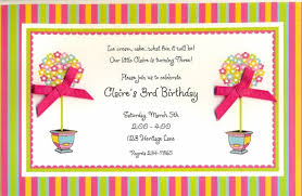 christmas brunch invitation wording birthday brunch invitations wording tags birthday brunch