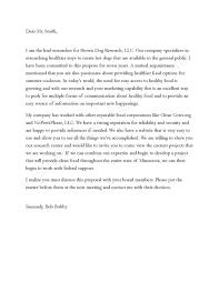 sample proposal argument essay school uniforms argument essay argumentative essays about school uniform essay adoption essays is school uniform necessary for high school students adoption essays is school